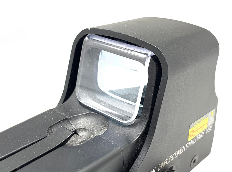AD Custom Polycarbonate Lens Protectors for EOTech
