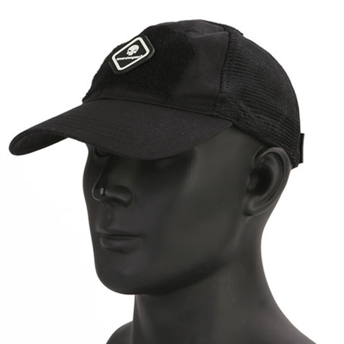 Emerson gear Tactical Assaulter Cap
