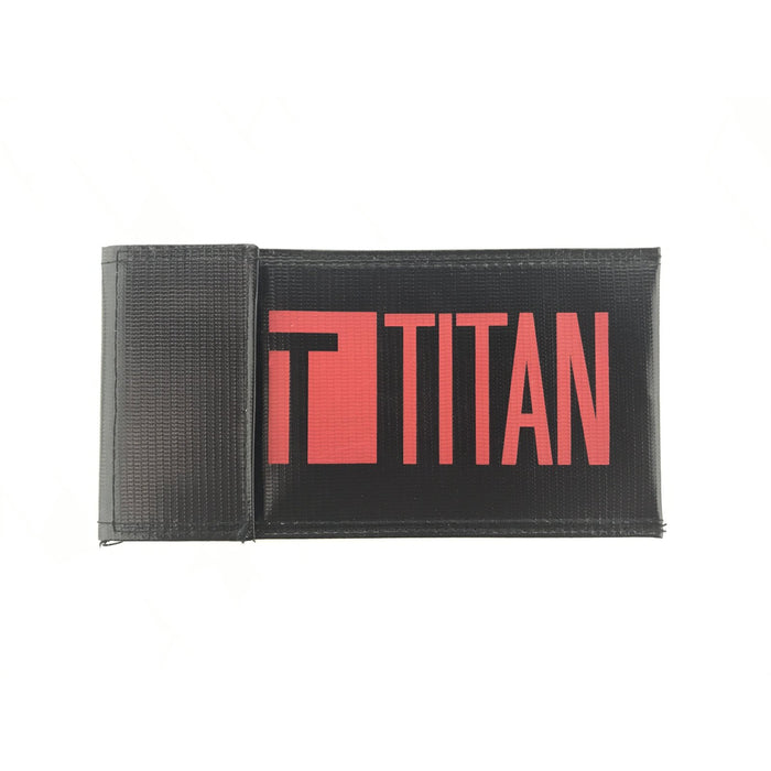 Titan Power Battery Safety Bag