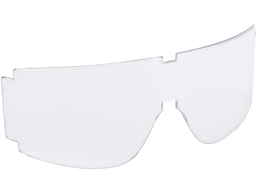 Matrix Spare lens for BOLLE Guarder T-800 GX-800 GX-1000 Series