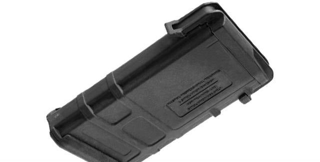 Matrix M4 / M16 110 Rounds Mid-Cap Airsoft Magazine