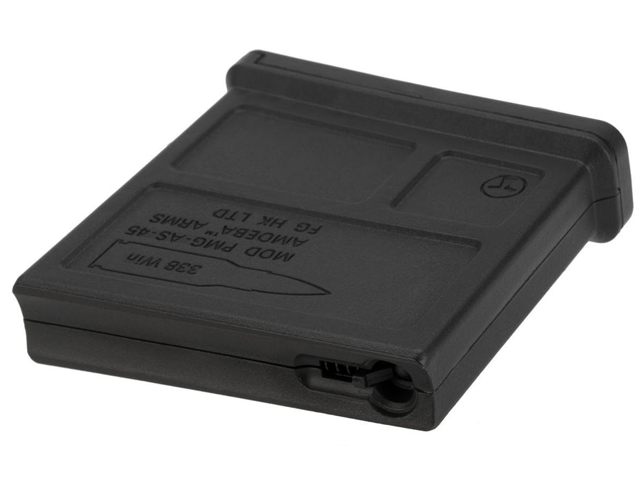 Chargeur Ares Striker 45 Rounds Mid-Cap