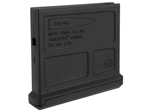 AMOEBA Striker S1 45 Rounds Magazine Black