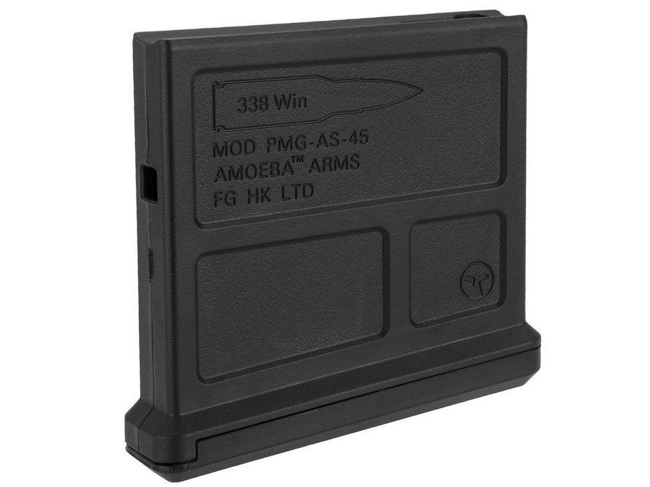 Ares Striker 45 Rounds Mid-Cap Magazine