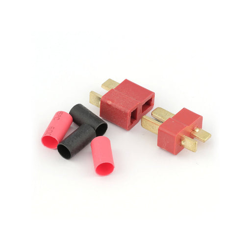 GATE Deans Connectors