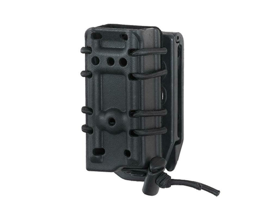 Emerson Gear 9mm HARDTAIL G-Code Style Magazine Pouch