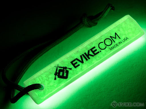 "Evike.com ""Infinity Stick"" Lifetime Reusable Glowstick"