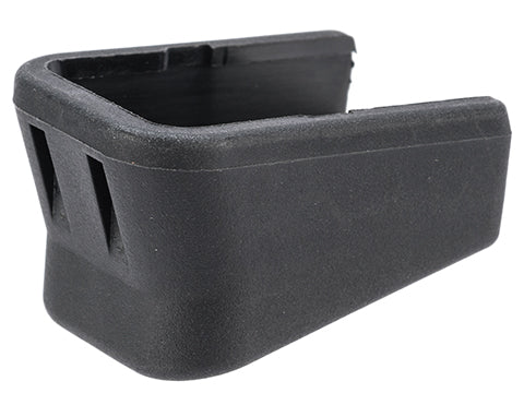 Replacement Extended Baseplate for Cybergun / Elite Force GLOCK Pistol Co2 Magasine