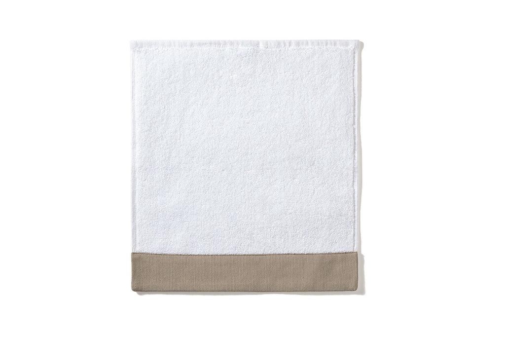 ANIM BUNDLE - Towel pack