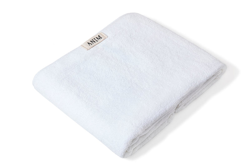 TERRY - Bath Towel
