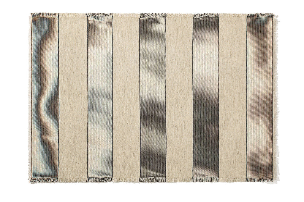GARCIA - Striped Placemat