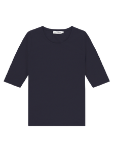 Atlanta top  Navy