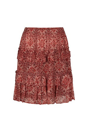 Moliin Beate Skirt