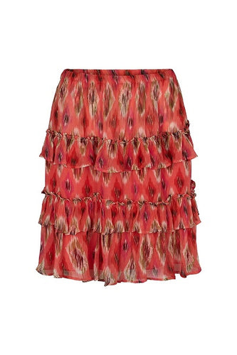 Moliin Birthe Skirt