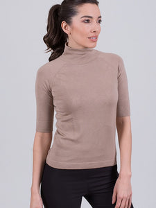 Dubai top viscose Sand