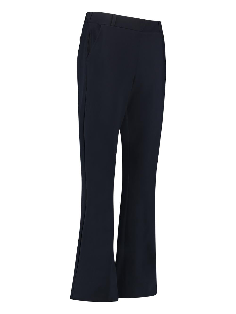 Studio Anneloes Flair LONG bonded trousers