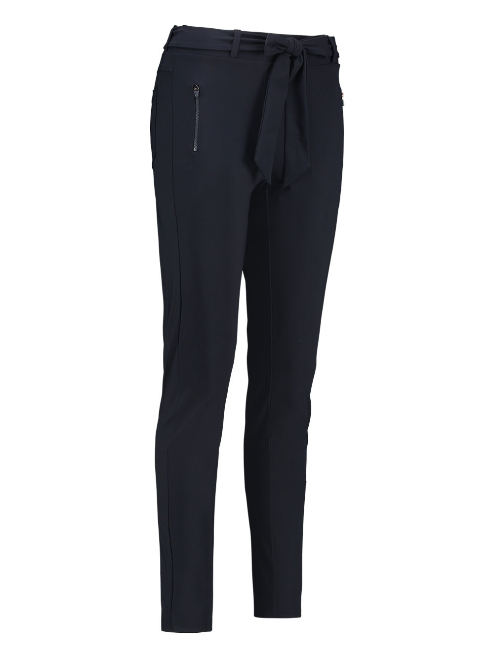 Margot trouser  6900 Dark Blue