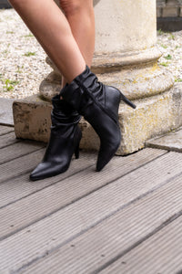 Marly Boot