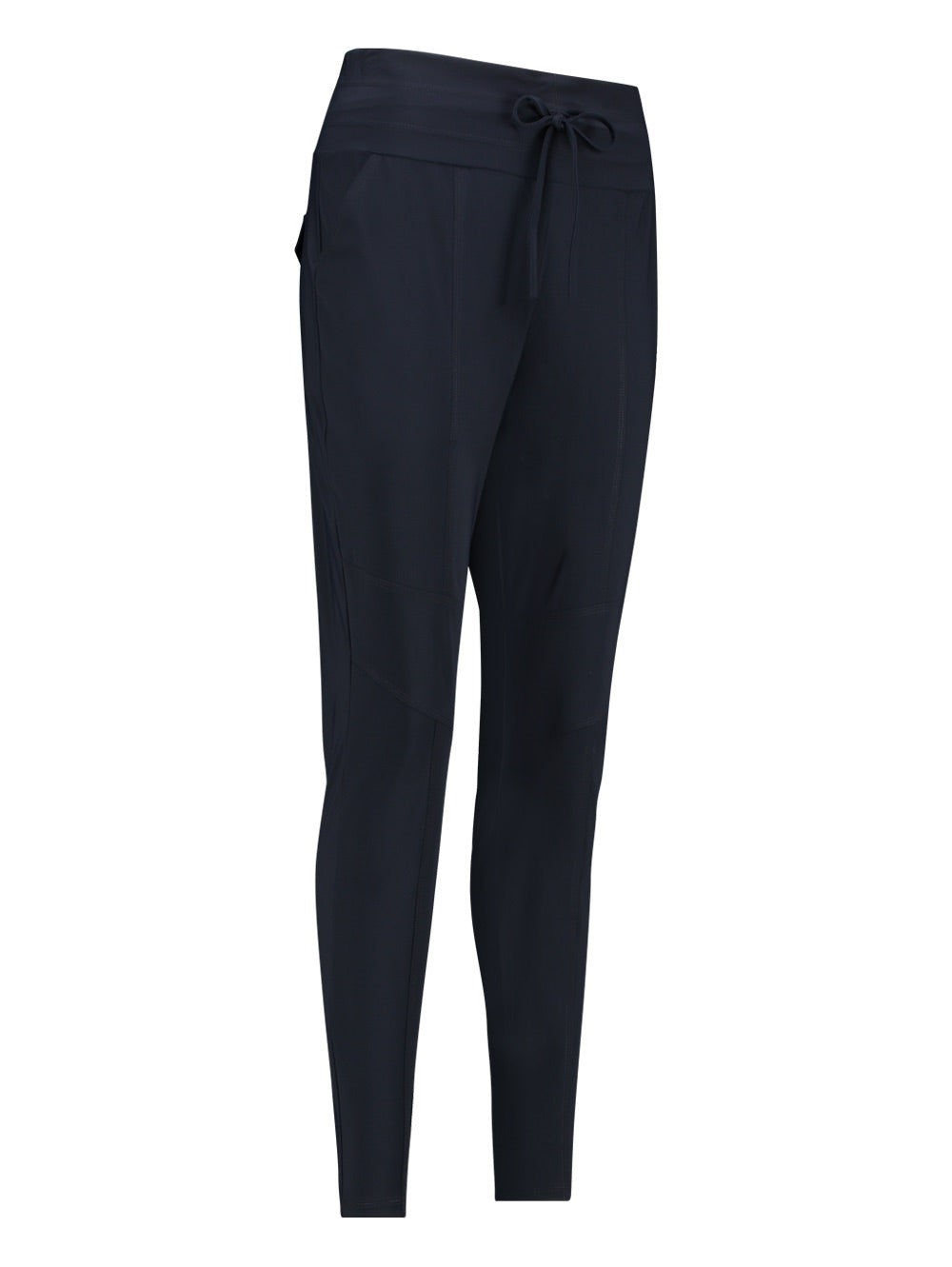 New Franka trouser 6900 Dark Blue