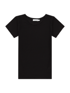 Shirt Dallas Black
