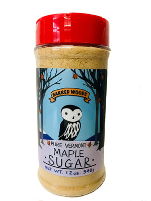 Load image into Gallery viewer, Pure Maple Sugar - All Natural