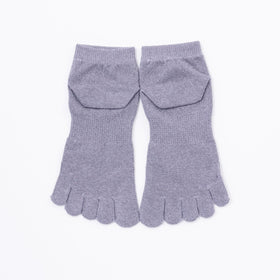 FIVE TOE SOCKS
