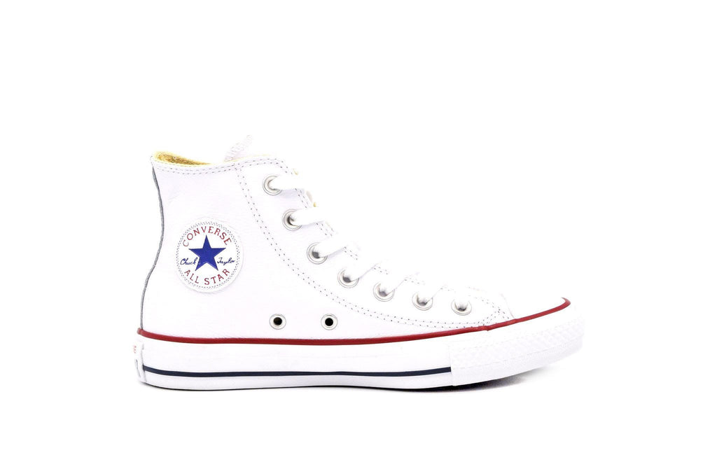 ALL STAR HI [132169C]