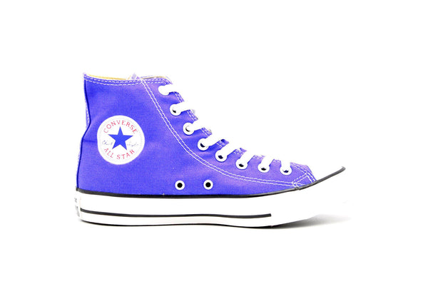 ALL STAR CHUCK TAYLOR HI [147131F]