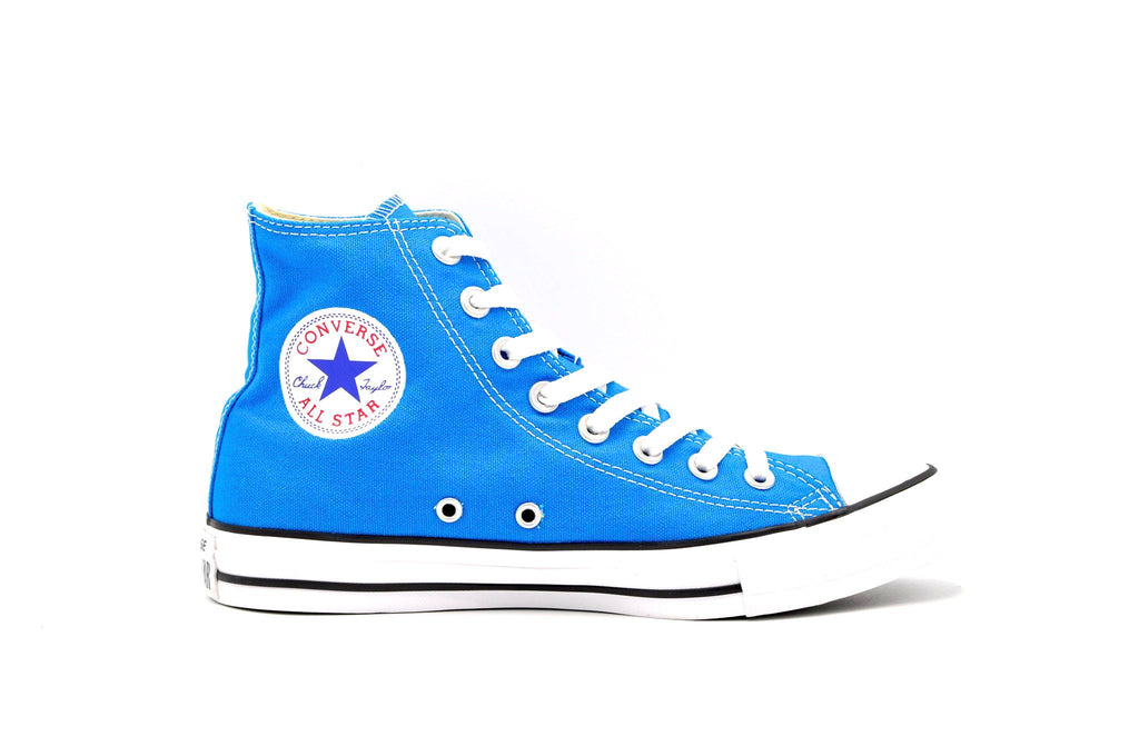 ALL STAR HI [149511F]