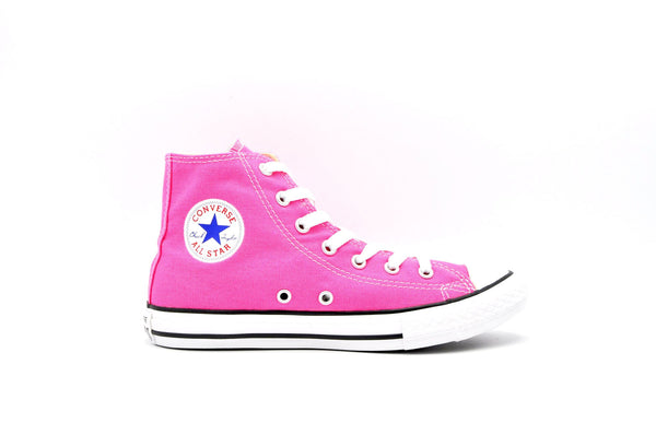 ALL STAR CHUCK TAYLOR HI [347132F]
