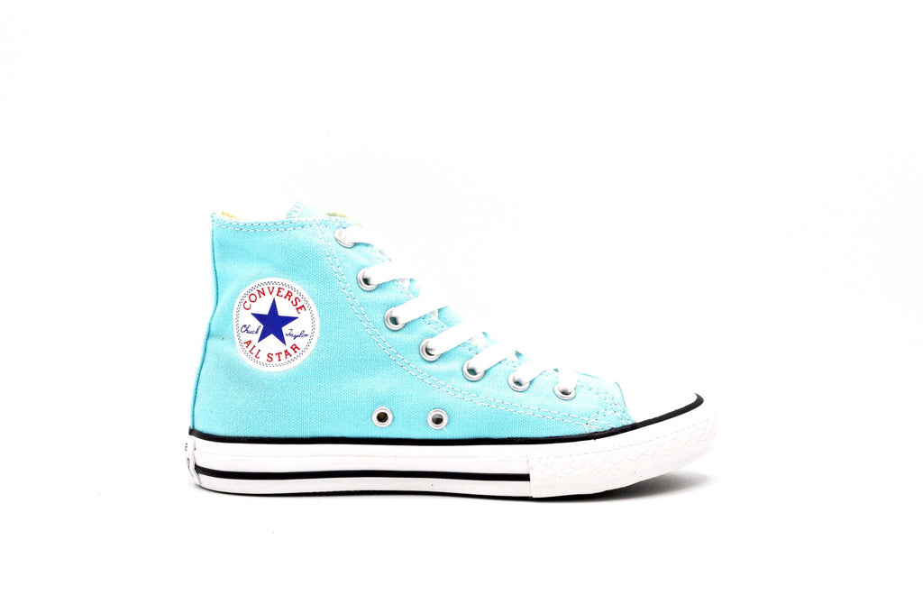 CHUCK TAYLOR ALL STAR HI [347133F]
