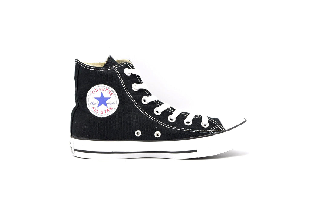 ALL STAR HI [M9160]
