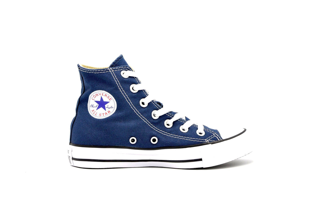 ALL STAR HI [M9622]