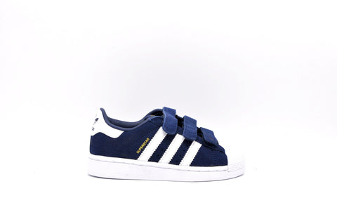 SUPERSTAR CF C [S74906]