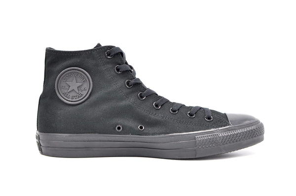 ALL STAR CHUCK TAYLOR HI [X3310]