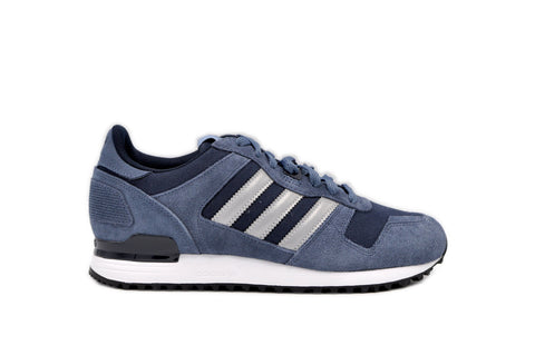 ZX 700[S80526]