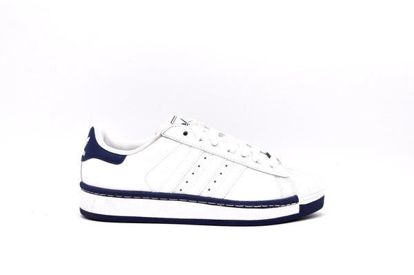 SUPERSTAR II [G09896]