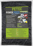 UV-Reparaturmatte Power Patch PETEC