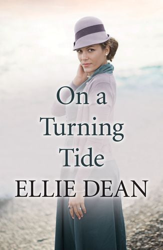 On A Turning Tide