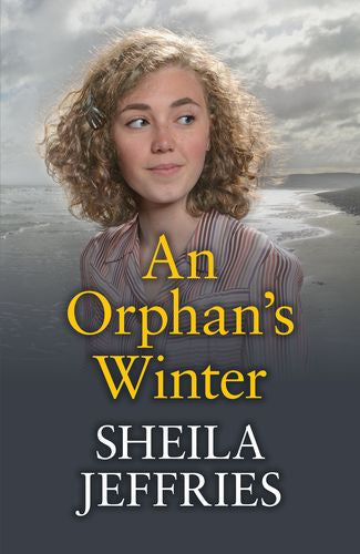 An Orphan's Winter