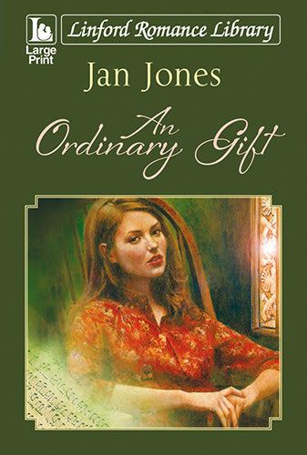 An Ordinary Gift