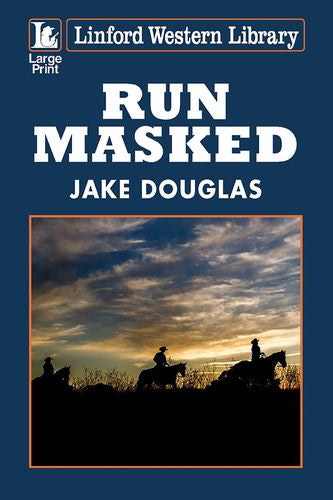 Run Masked