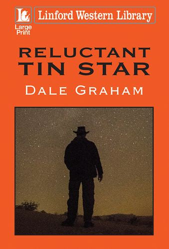 Reluctant Tin Star