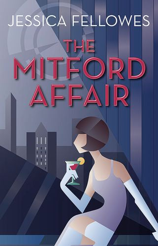 The Mitford Affair