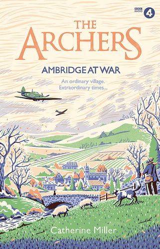 Ambridge At War
