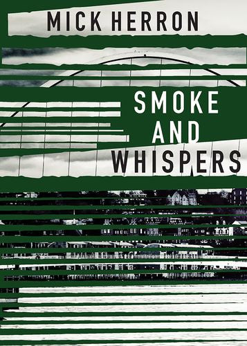 Smoke And Whispers