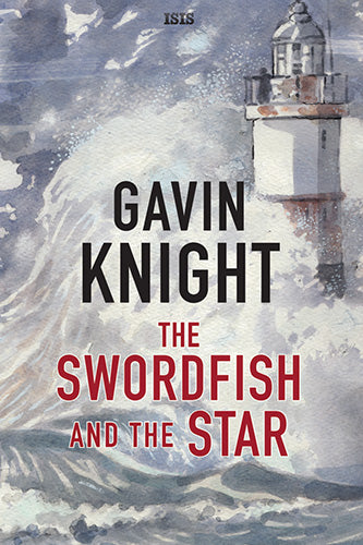 The Swordfish And The Star