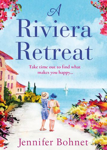 A Riviera Retreat