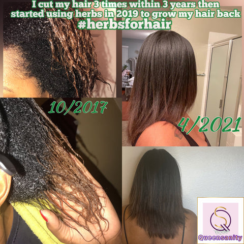 herbs for hair growth|how to restore dry hair|damaged hair|heat damaged, color damaged hair|chebe oil|chebe hair growth oil|herbs for hair|blue hair|purple hair|loss edges grow back edges|rice water paste|rice water for fast hair growth|authentic Chebe Powder|Chebe Powder|chebe oil for hair|wholesale hair oils|wholessale Chebe hair oil|wholesale rice water