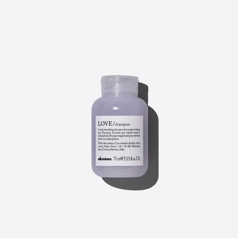 Davines - LOVE - shampoo (Meche Mini)